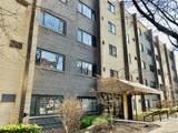 515 Wrightwood Avenue - Photo 1