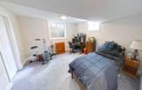 3107 Glenhill Place - Photo 22