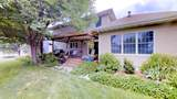 3107 Glenhill Place - Photo 26