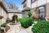 1138 Wheaton Oaks Drive - Photo 1