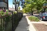 5230 University Avenue - Photo 21