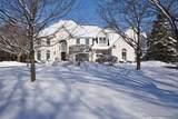 1110 Fox Glen Drive - Photo 1