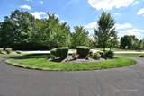 1110 Fox Glen Drive - Photo 43