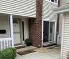 30W355 Oakmont Drive - Photo 2