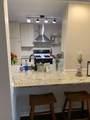 30W355 Oakmont Drive - Photo 7