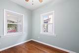 1535 57th Avenue - Photo 12
