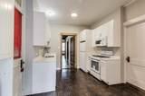 516 Beloit Avenue - Photo 10