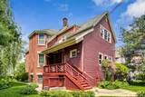 516 Beloit Avenue - Photo 53