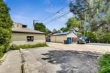516 Beloit Avenue - Photo 63