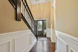 9808 Folkers Drive - Photo 3