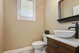 9808 Folkers Drive - Photo 4