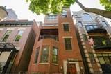1520 Cleveland Avenue - Photo 1