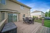 2305 Palmer Ranch Drive - Photo 6
