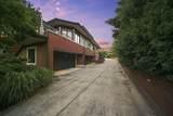 111 Singletree Road - Photo 109