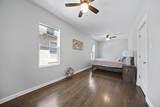 6129 Maplewood Avenue - Photo 11