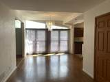 111 Sharon Lane - Photo 13