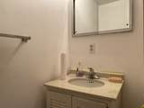 111 Sharon Lane - Photo 17