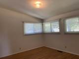 111 Sharon Lane - Photo 19