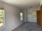 111 Sharon Lane - Photo 27