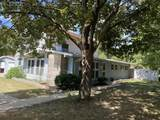 111 Sharon Lane - Photo 4