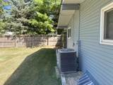 111 Sharon Lane - Photo 9