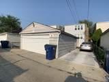 1322 58th Avenue - Photo 15