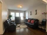 1322 58th Avenue - Photo 6