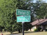 476 Pintail Court - Photo 9