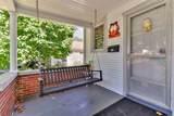402 Garfield Avenue - Photo 5
