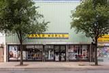9118 Commercial Avenue - Photo 1