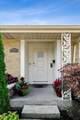4455 Rosemont Avenue - Photo 1