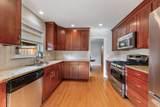 4455 Rosemont Avenue - Photo 9