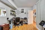 3052 Christiana Avenue - Photo 36
