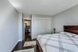 2930 Sheridan Road - Photo 25