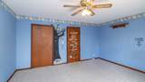 3615 Countryside Lane - Photo 14
