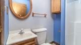 3615 Countryside Lane - Photo 23