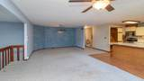 3615 Countryside Lane - Photo 5