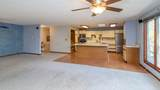 3615 Countryside Lane - Photo 6