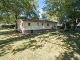 4221 Anderson Drive - Photo 17