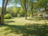 4221 Anderson Drive - Photo 19