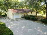 4221 Anderson Drive - Photo 22