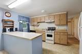 4221 Anderson Drive - Photo 5