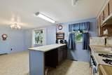 4221 Anderson Drive - Photo 6