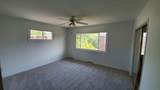 5020 Suffield Court - Photo 11