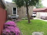 3716 Magnolia Avenue - Photo 2