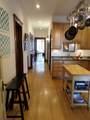3716 Magnolia Avenue - Photo 3