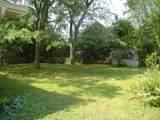 4 Sangamon Court - Photo 7