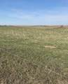 Lot 154 1700E Road - Photo 10