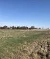 Lot 154 1700E Road - Photo 2