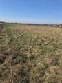 Lot 154 1700E Road - Photo 6